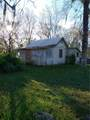 1276 State Road 415 - Photo 10