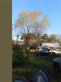 1276 State Road 415 - Photo 18