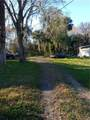 1276 State Road 415 - Photo 2