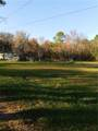 1276 State Road 415 - Photo 3