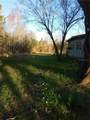 1276 State Road 415 - Photo 4