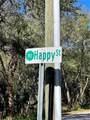 Happy Street - Photo 1