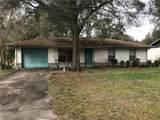 2241 Orange Oak Court - Photo 1
