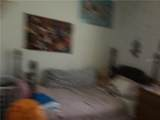 2241 Orange Oak Court - Photo 10