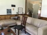 2241 Orange Oak Court - Photo 3