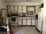 2241 Orange Oak Court - Photo 5