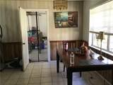 2241 Orange Oak Court - Photo 6