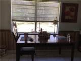 2241 Orange Oak Court - Photo 7