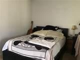 2241 Orange Oak Court - Photo 8