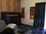 2241 Orange Oak Court - Photo 9