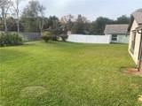 1318 Queen Palm Estate - Photo 25