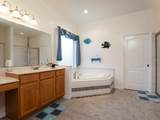 1025 Flying M Court - Photo 14