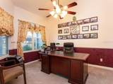 1025 Flying M Court - Photo 16