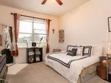1025 Flying M Court - Photo 17
