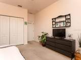 1025 Flying M Court - Photo 18