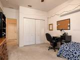 1025 Flying M Court - Photo 20