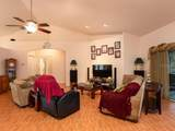 1025 Flying M Court - Photo 21