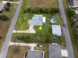 1025 Flying M Court - Photo 30