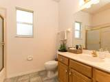 1025 Flying M Court - Photo 31