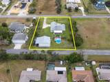 1025 Flying M Court - Photo 32