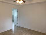 1450 Central Parkway - Photo 4
