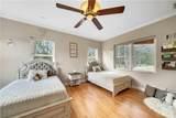 1520 Rambling Oaks Lane - Photo 43