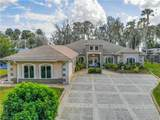 375 Magnolia Place - Photo 1