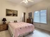 375 Magnolia Place - Photo 28