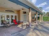 375 Magnolia Place - Photo 32