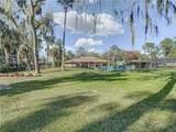 375 Magnolia Place - Photo 37