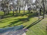 375 Magnolia Place - Photo 5