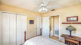 900 Pawstand Road - Photo 23