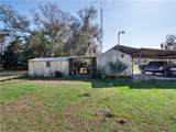 44220 Spring Creek Road - Photo 19