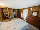 44220 Spring Creek Road - Photo 7