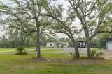 1509 Buck Lake Road - Photo 18
