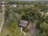 3201 Woodland Boulevard - Photo 3