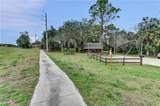 3201 Woodland Boulevard - Photo 34