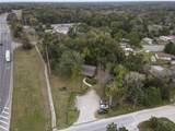 3201 Woodland Boulevard - Photo 35