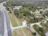 3201 Woodland Boulevard - Photo 36