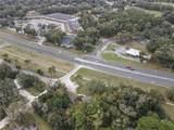 3201 Woodland Boulevard - Photo 37