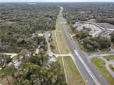 3201 Woodland Boulevard - Photo 38