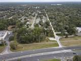 3201 Woodland Boulevard - Photo 39