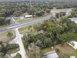 3201 Woodland Boulevard - Photo 4