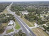 3201 Woodland Boulevard - Photo 40