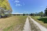 865 Hunting Camp Road - Photo 18