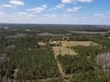 865 Hunting Camp Road - Photo 30