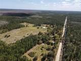 865 Hunting Camp Road - Photo 36
