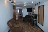 2662 Hibiscus Court - Photo 12