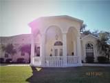87 Emerald Oaks Lane - Photo 2