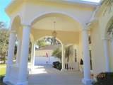 87 Emerald Oaks Lane - Photo 3
